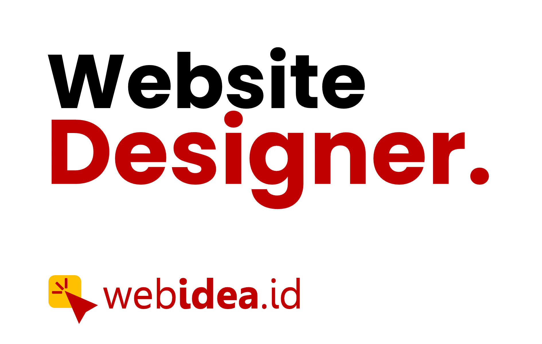 Jasa Bikin Website Murah dan Profesional